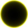 京都大学で金環日食観察会・講演会が実施されます