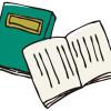 平成28年度大学入試センター試験講評 国語