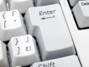 キーボード・ブログ
