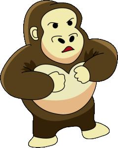 gorilla_a07