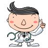 平成27年度京都大学医学部医学科受験科目の変更点