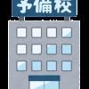 2015年度高校3年生・既卒生対象 模擬試験日程