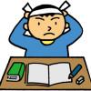 2014年度高校1年生対象模擬試験日程